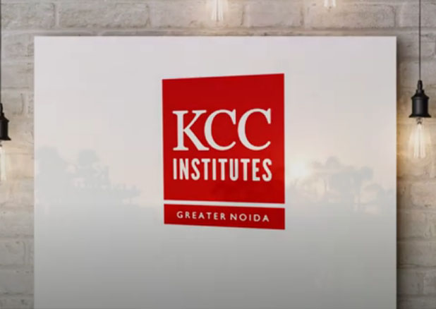 Hear from KCC students