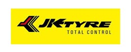 training placements jktyre