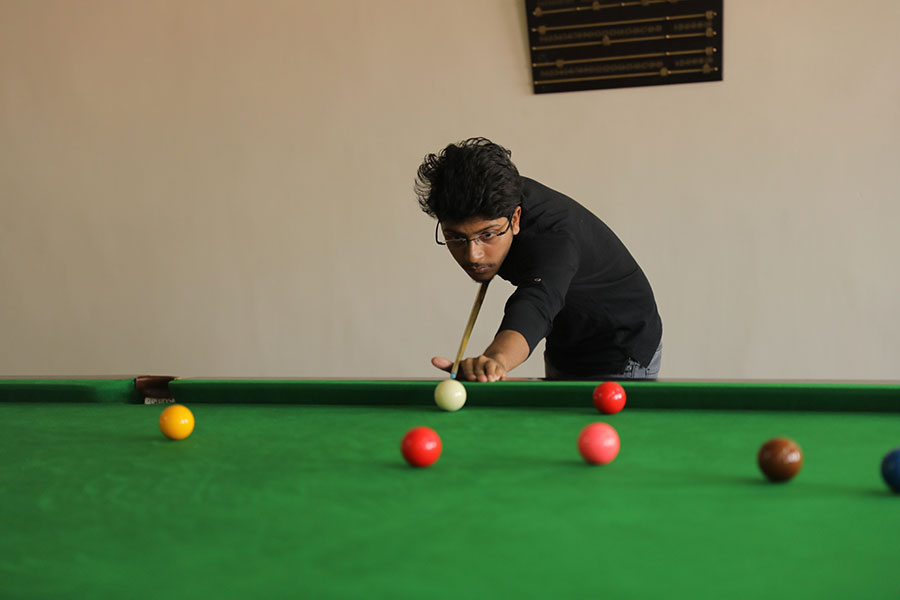 368pg_billiards-at-kcc.jpg